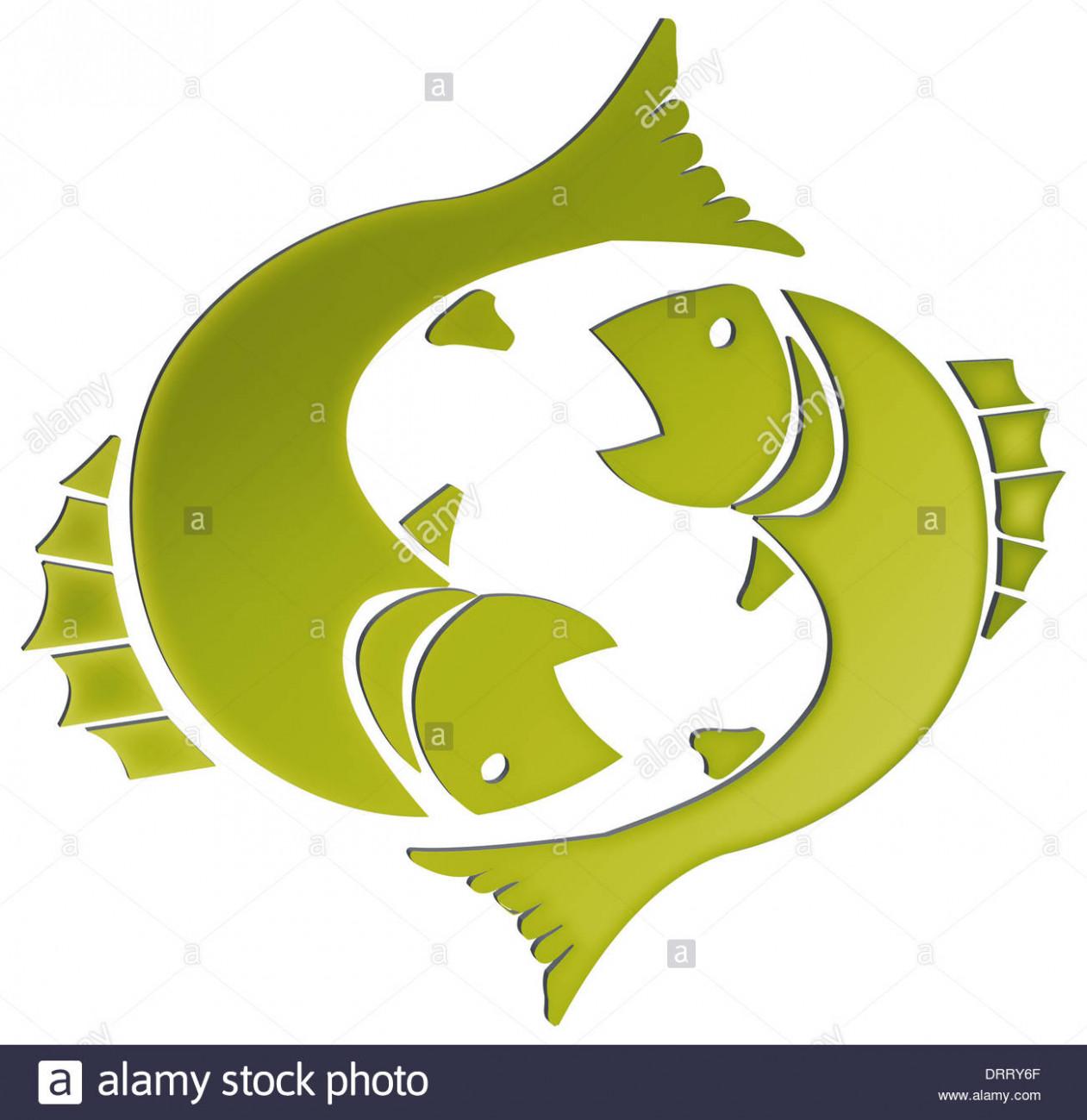 Atlantische Seeteufel